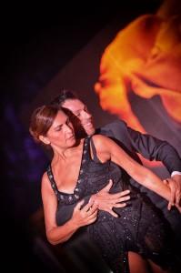 Parioli_summer_dance__70