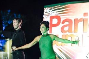 Parioli_summer_dance__77