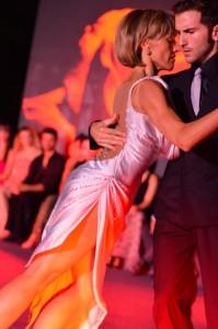 Parioli_summer_dance__78