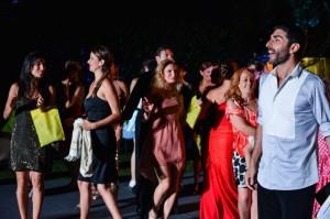 Parioli_summer_dance__80