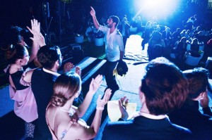 Parioli_summer_dance__82