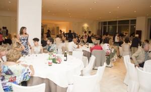 Villa Spada 12