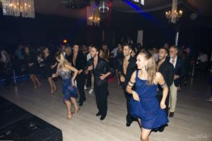 gallery Dance Party 143