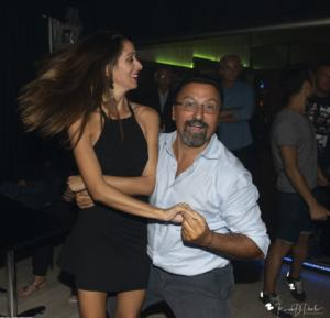 gallery Dance Party 163