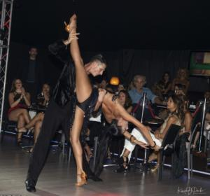 gallery Dance Party 75